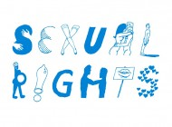 Declaration Of Sexual Rights