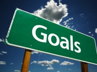 Improve Your Self-Esteem To Achieve Your Goals